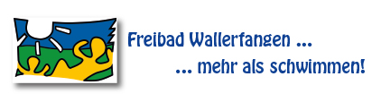 Freibad Wallerfangen